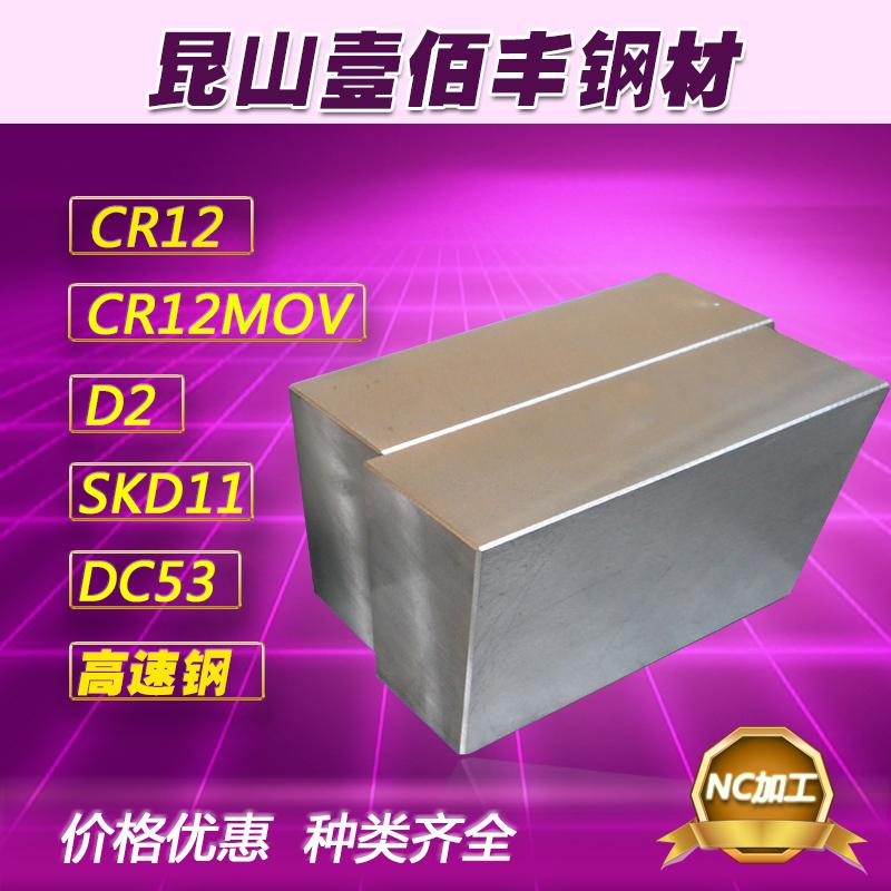 Изделия из стали Артикул 559973220266