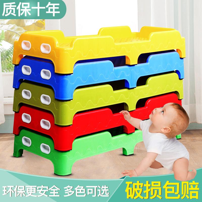 Кровати для детских садов Артикул 575716675382