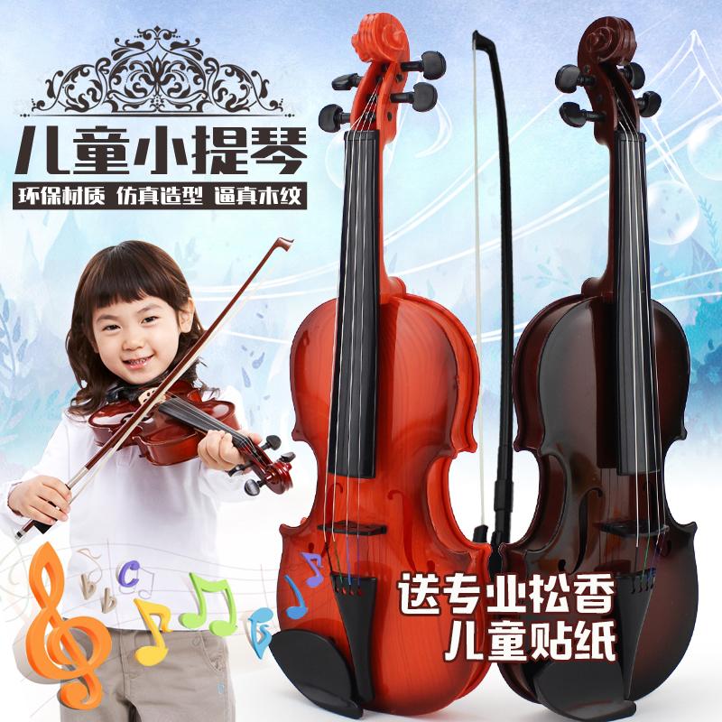 Детские скрипки и гармошки Артикул 570681011272