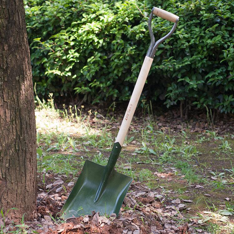 ЭКСПЛУАТАЦИОННАЯ лопата с деревянной ручкой лопатой лопатой лопатой лопатой снег лопатой лопатой лопатой лопатой лопатой 222206