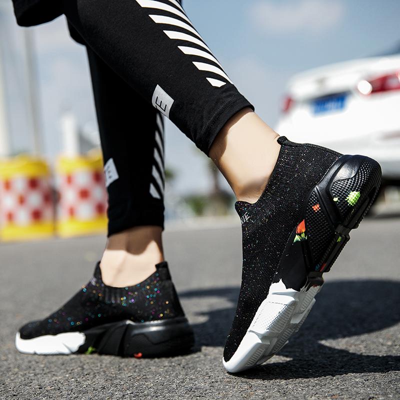 大号女鞋40