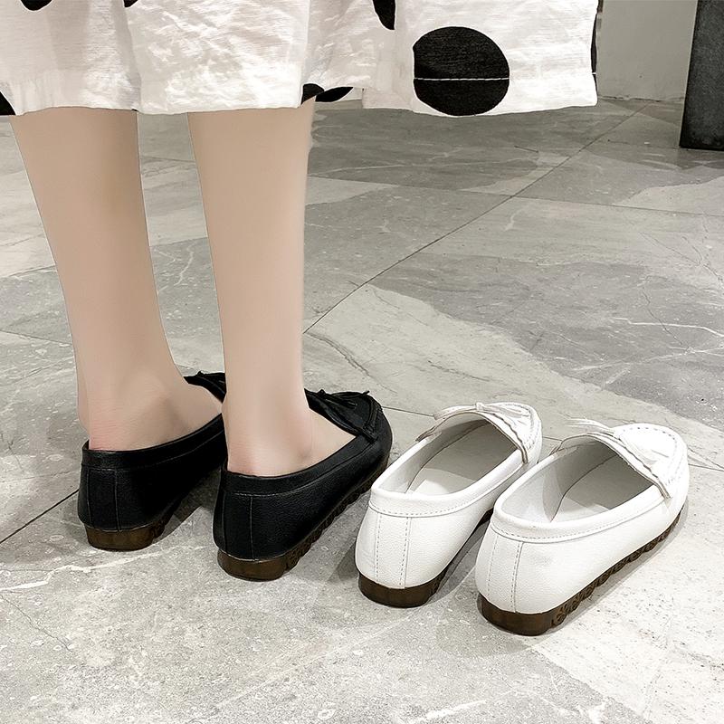 Женские балетки / Дышащая обувь Артикул 601373081872