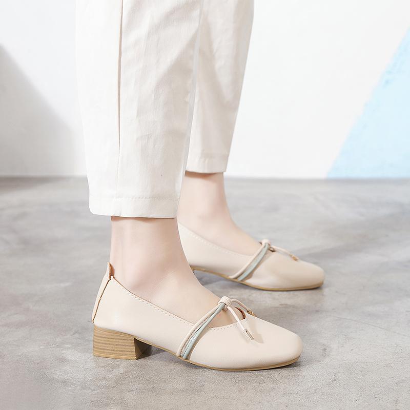 Женские балетки / Дышащая обувь Артикул 611240394830