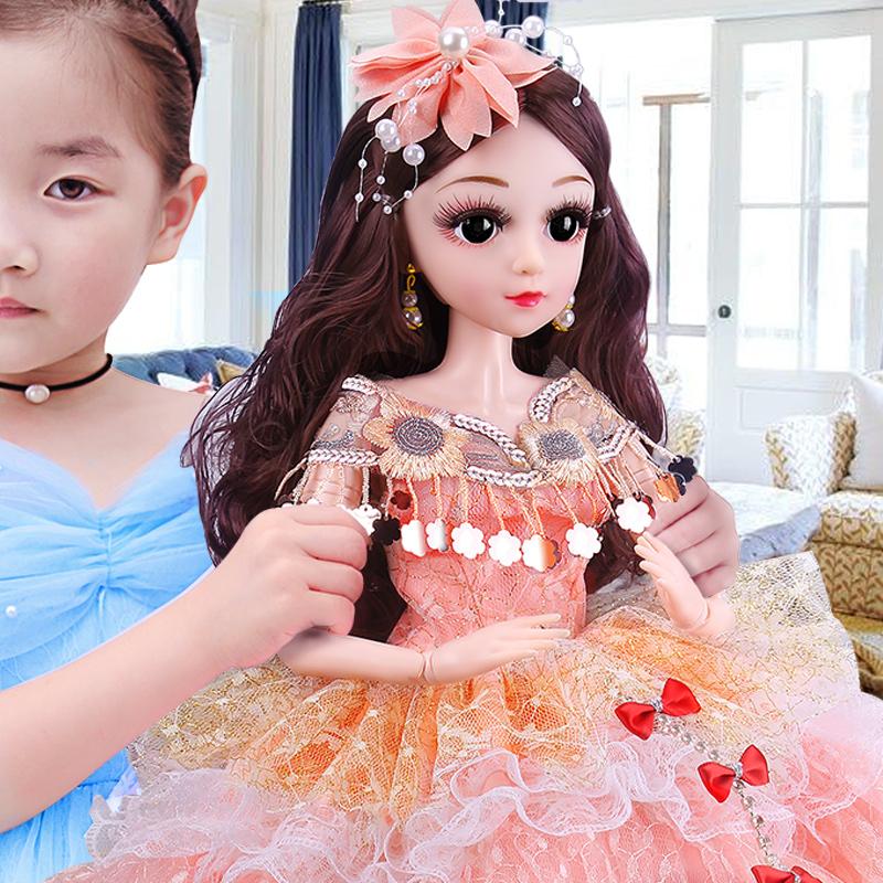 Куклы / Барби Артикул 602348351625