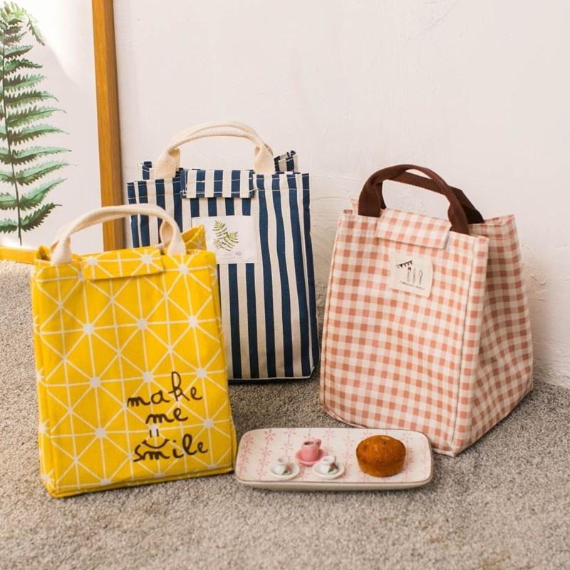 Текстильные сумки Артикул 589130390965