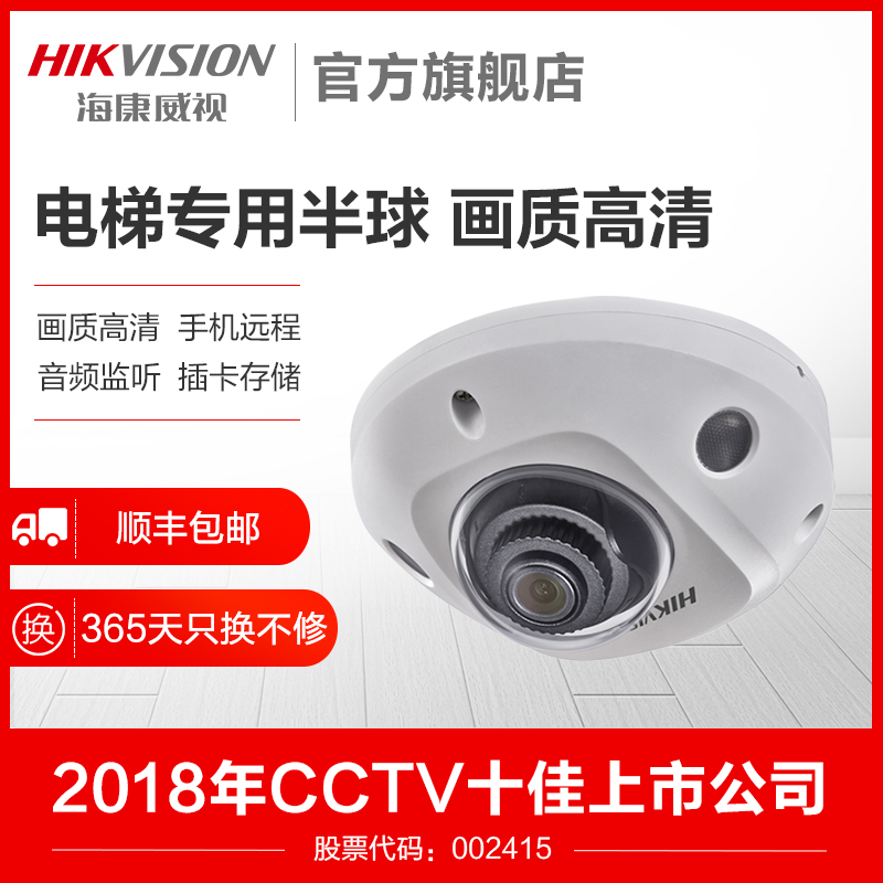 Веб-камеры Артикул 574568721577