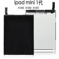 Запчасти для планшетных устройств Мини a1432