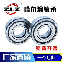 Harbin Bearings 6016 6017 6018 6019 6020 6021 6022 6024 Ancient Zlz