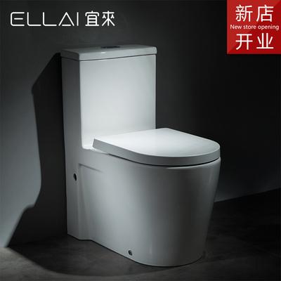 宜來衛浴的馬桶好嗎,宜來衛浴浴缸怎么樣