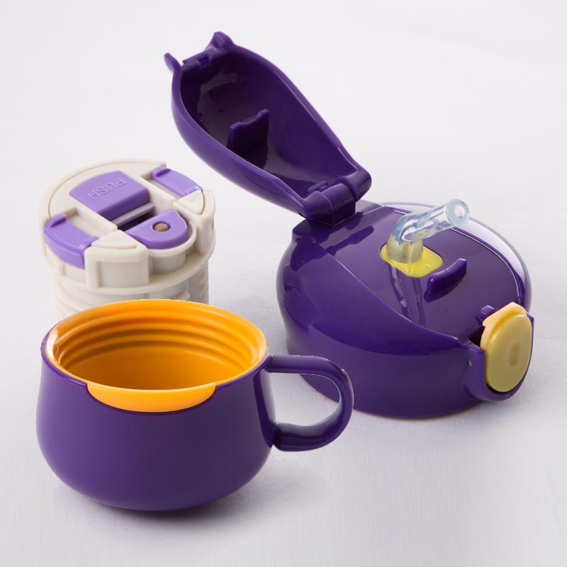大嘴猴品牌儿童 保温杯 配件 PFD020型号(不可使用优惠券)
