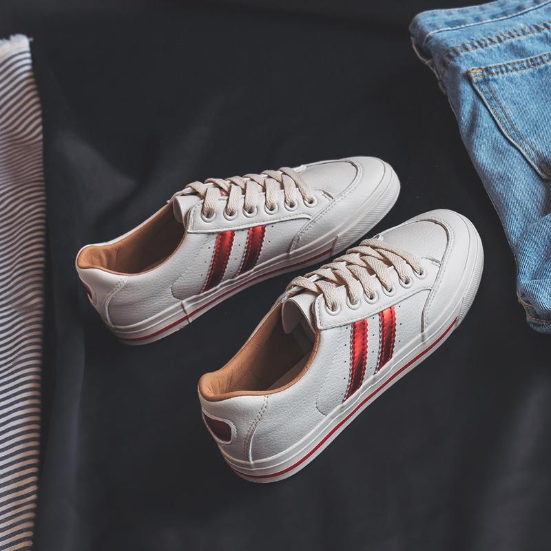 Женская обувь Артикул 565557006676