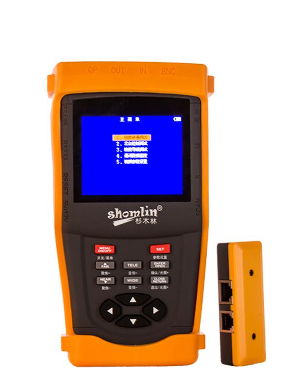 Тестовые видеомониторы Артикул 527830053932