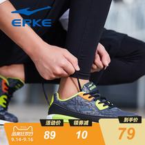 时尚复古休闲鞋简约跑步鞋GW500KGK官方女鞋运动鞋NBBalanceNew