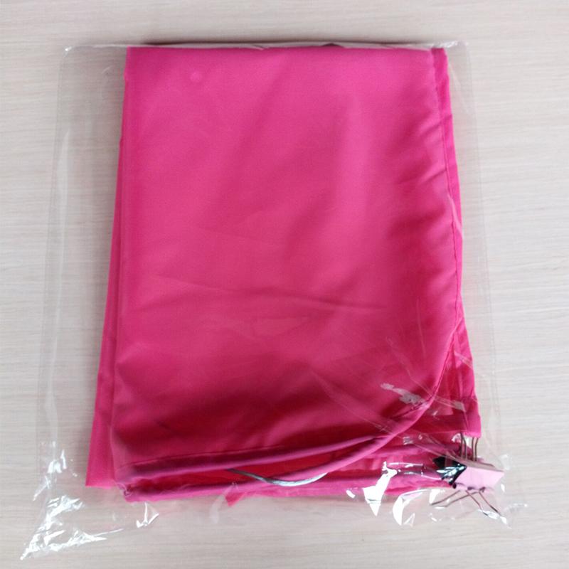 Электромобиль зонт пончо разнообразие выбор цвета блок дождь навес навес тент ткань зонт пушистый пончо дождь занавес