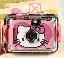 Фото- и видеоустройства > Фотоаппараты для ломографии.