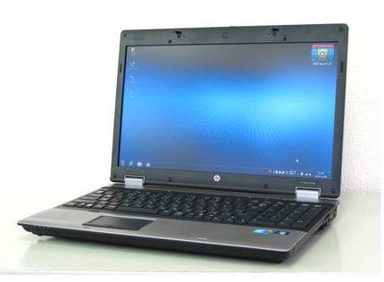 笔记本电脑  15寸宽屏 笔记本电脑 i3 i5  游戏本 上网本 包邮