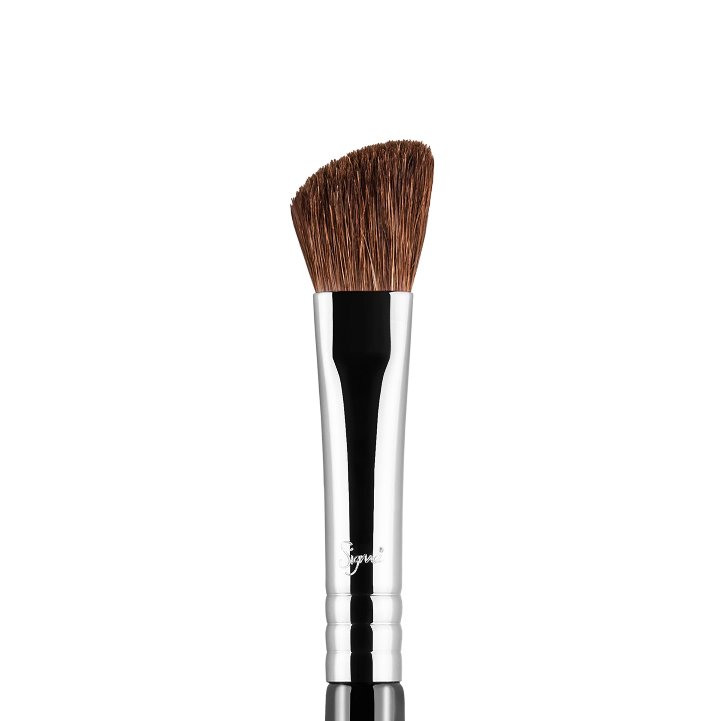 E70鼻影刷眼影刷修容刷阴影刷高光刷化妆刷刷sigma同款抖音推荐