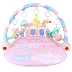 新生婴儿用品必备衣服礼盒套装满月初生宝宝礼物大全0-3个月母婴