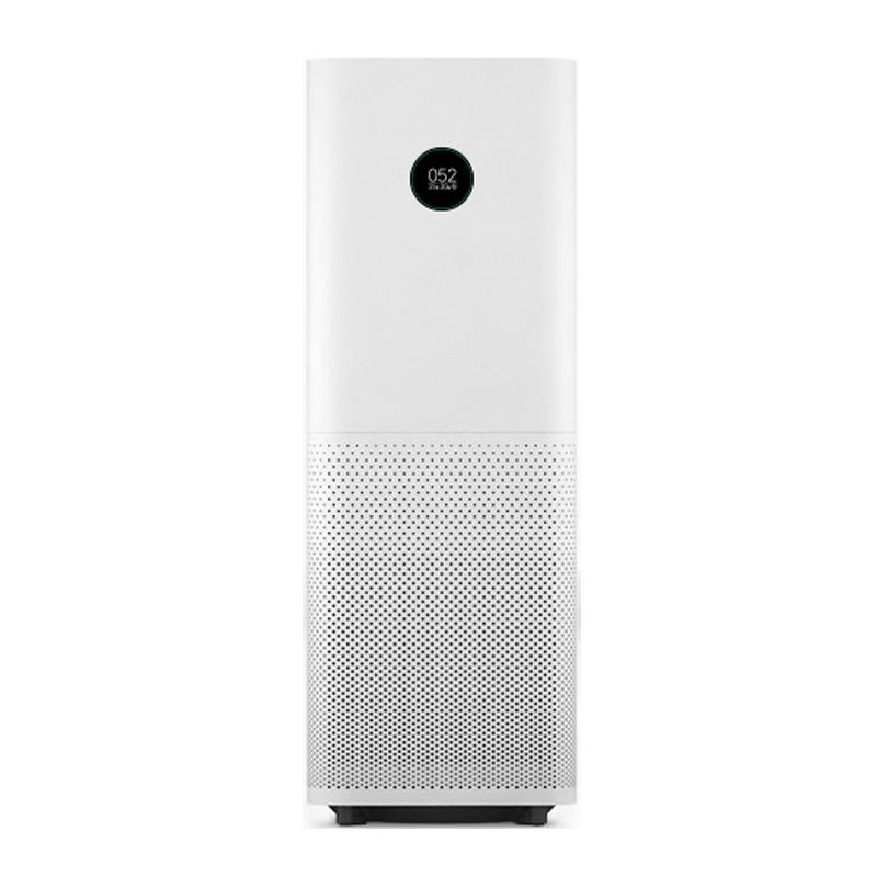 【自营】Xiaomi/小米米家空气净化器Pro清洁空气AC-M3-CA