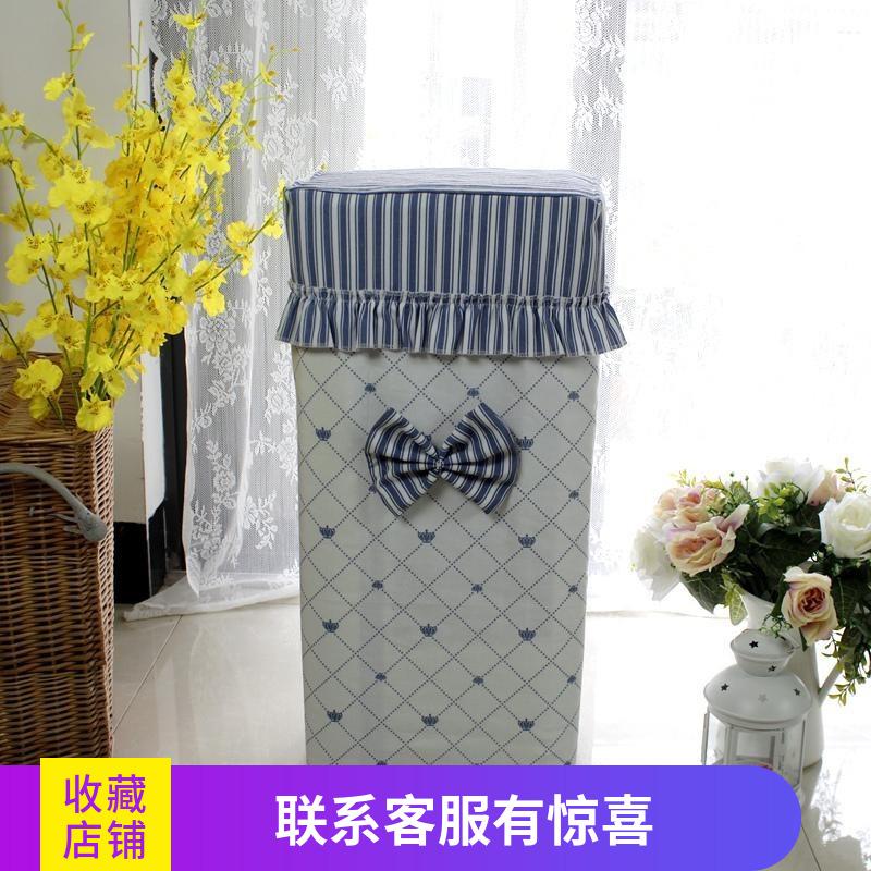[春天里播种万能盖巾]空气净化器防尘罩airx布艺保护套 月销量0件仅售36.47元
