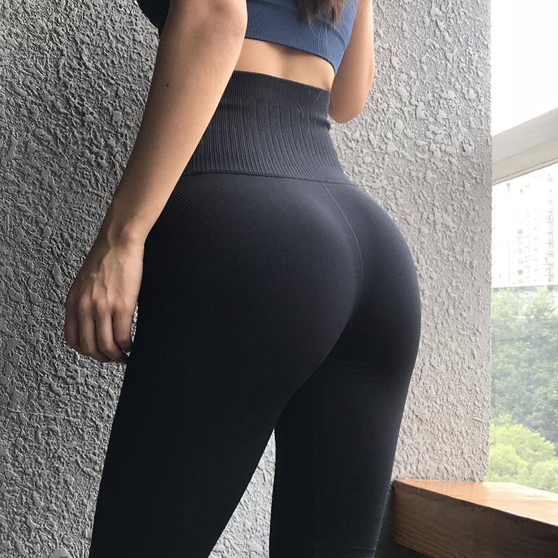 速干运动长裤品牌排行