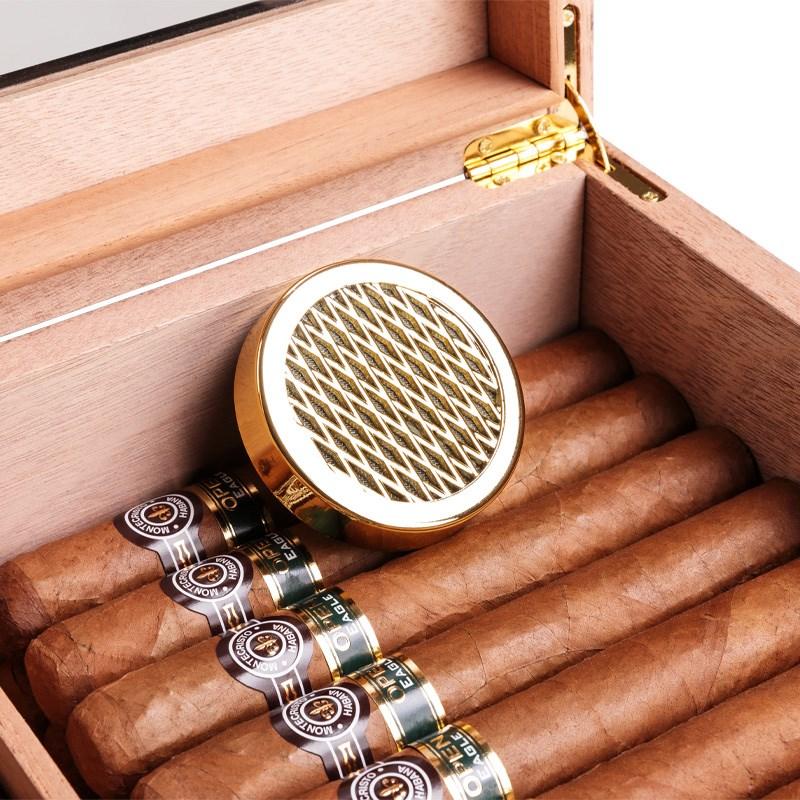 Ящики для сигар Артикул 644097802803