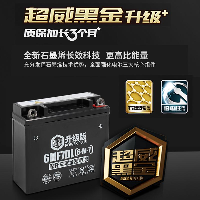 Батареи и аккумуляторы Артикул 588153505599