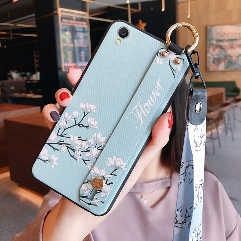 oppor9s手机壳oppor9套r9splus保护套r9plus外壳oppoa限时2件3折
