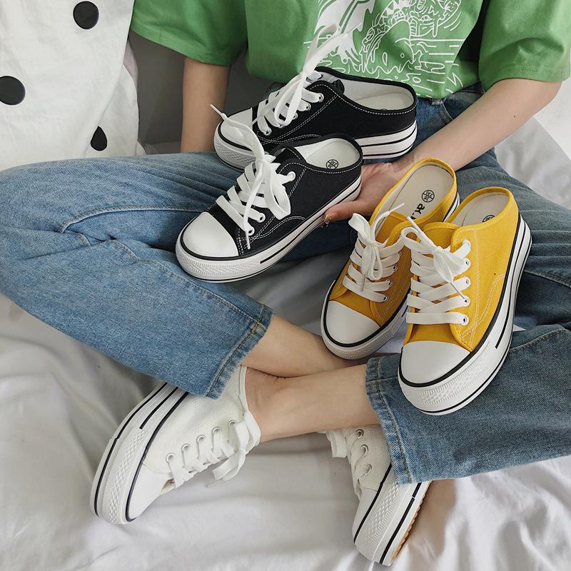 Женская обувь Артикул 613102746866