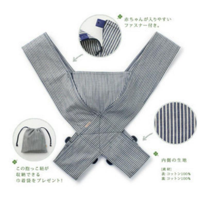 Рюкзаки-кенгуру / Слинги Артикул 35041269332