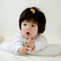 关注主播 福利多多  2件包邮  婴童服装 对应价格下单带59的链接