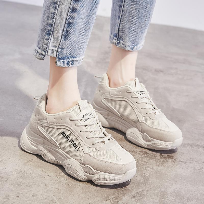 Женская обувь Артикул 586045279524