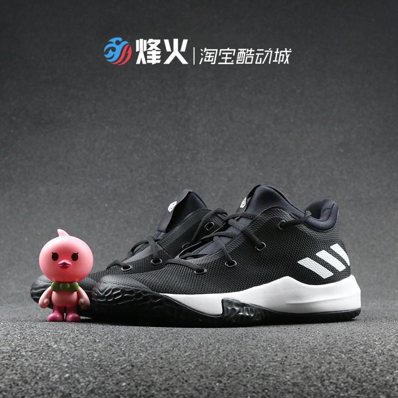 罗斯篮球鞋