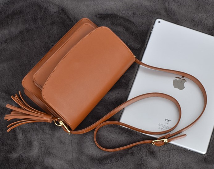 South Korea dongdamen bought authentic Rooty counter, simple and generous, single shoulder female bag, Doctor Bag
