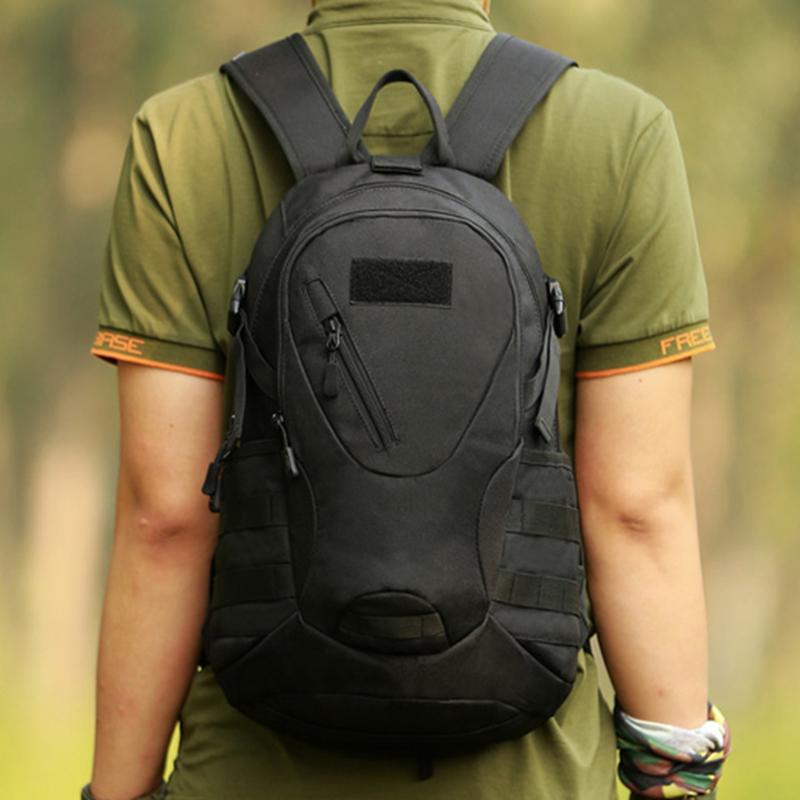 Многофункциональные сумки милитари Артикул 577964650920