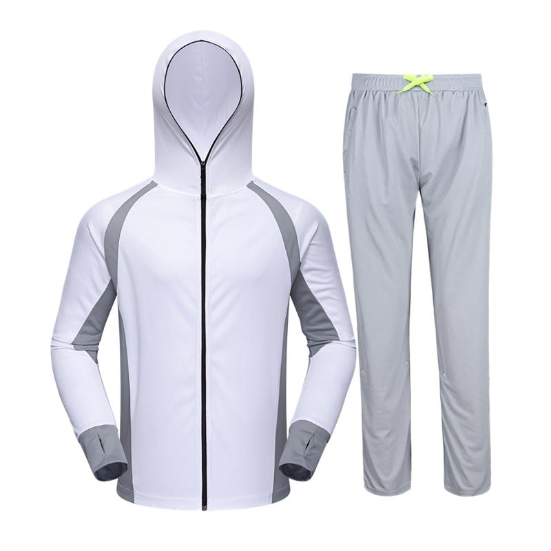 Одежда для активного отдыха / Горнолыжные и сноубордические костюмы Артикул 565898622590