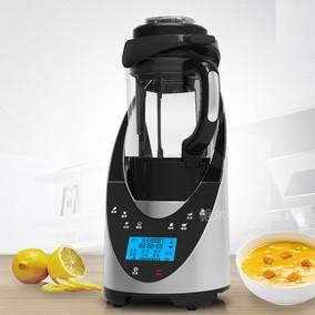 小太阳tm-907加热膳食机辅食破壁机