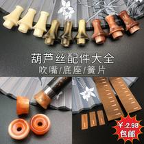 压正品液压式减震拆装工具避震弹簧拆装机汽车减震弹簧拆装器