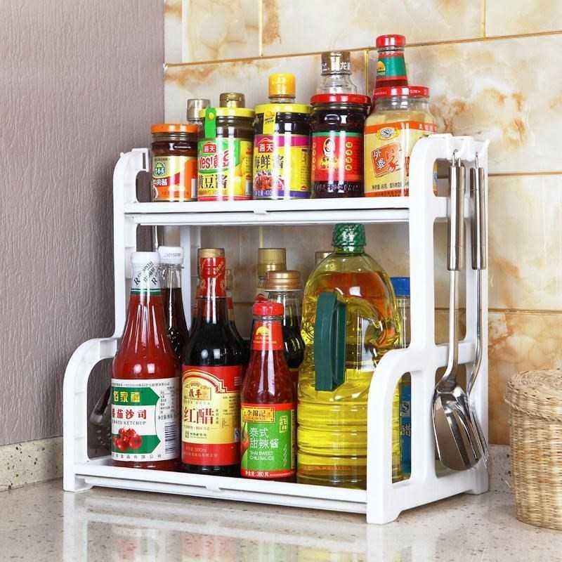 家庭家居用品生活日用品实用小用品百货居家厨房用具家用小东西