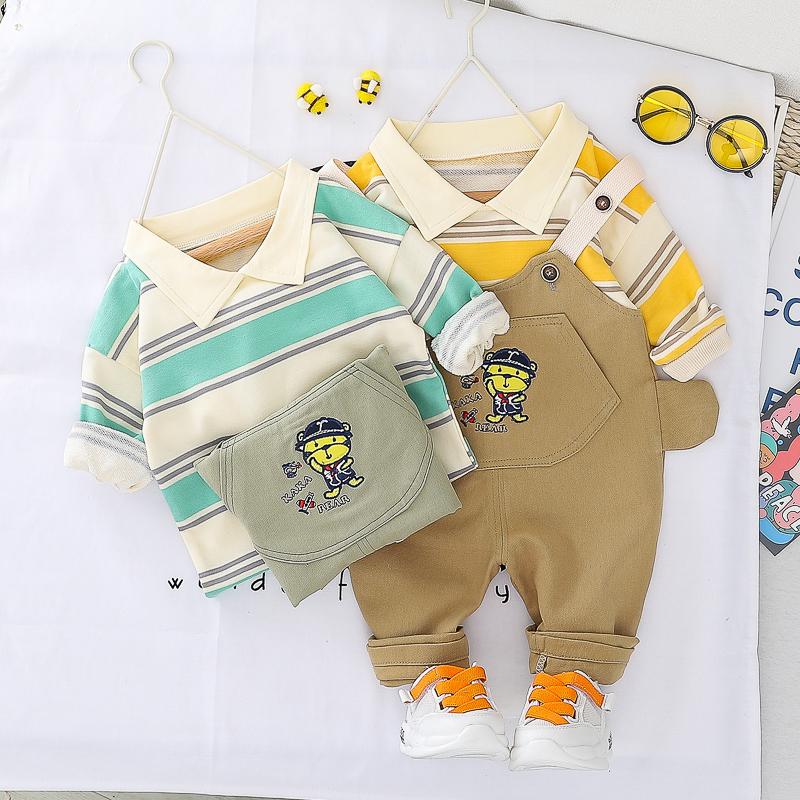 Одежда для младенцев Артикул 610084129074