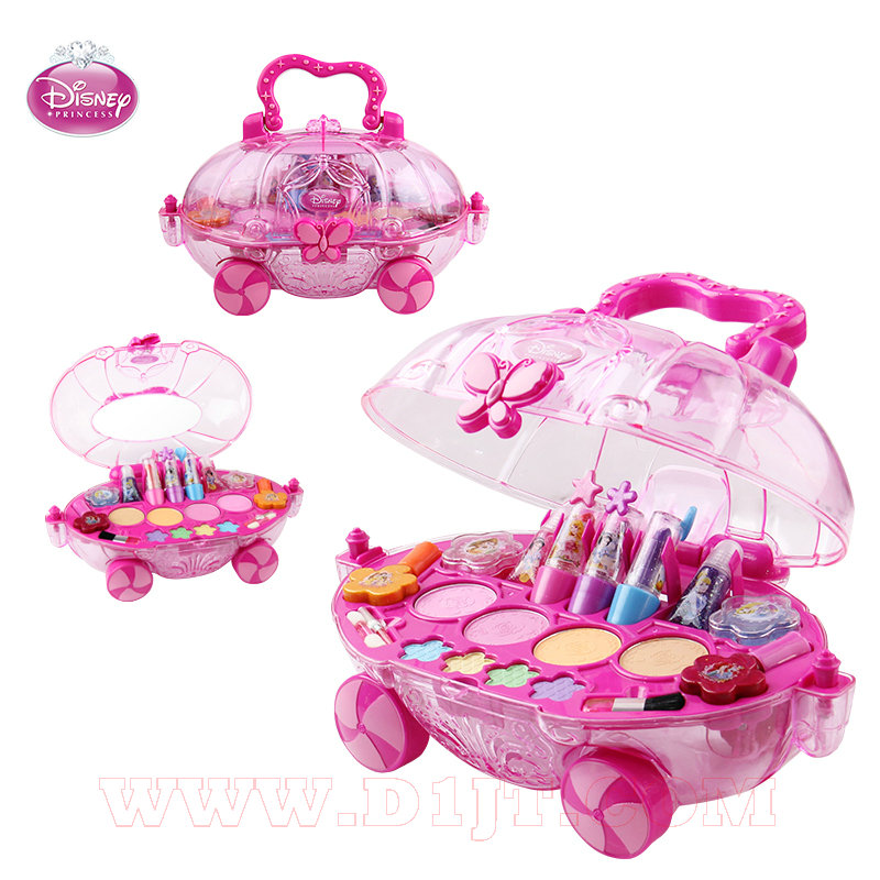 Toys For Girls Ages 7 10 : Girls puzzle girl play toys for age year
