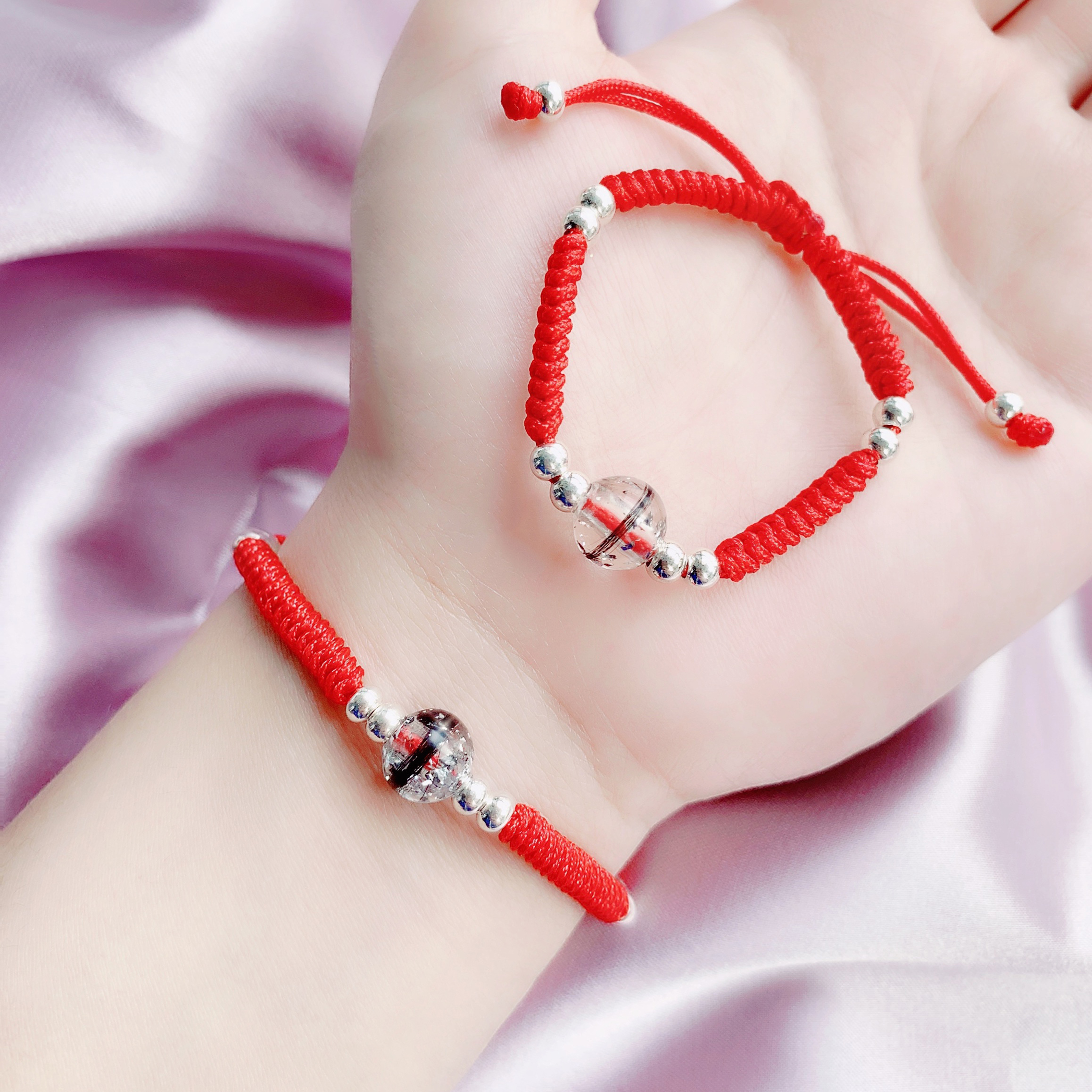Детские сувениры Артикул 607029032108