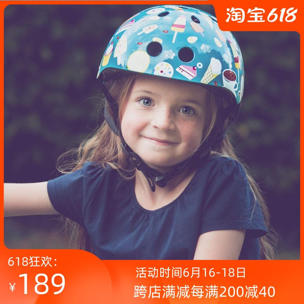 Детские автомобили / Велосипеды / Самокаты Артикул 571762950227