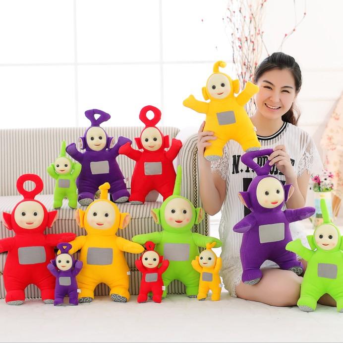 Интеллектуальные игрушки / Куклы Артикул 565253051659