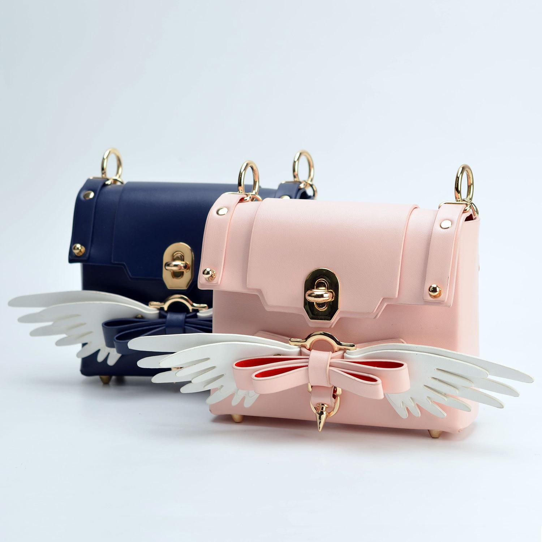 Женские сумки из кожзама Артикул 628396462388