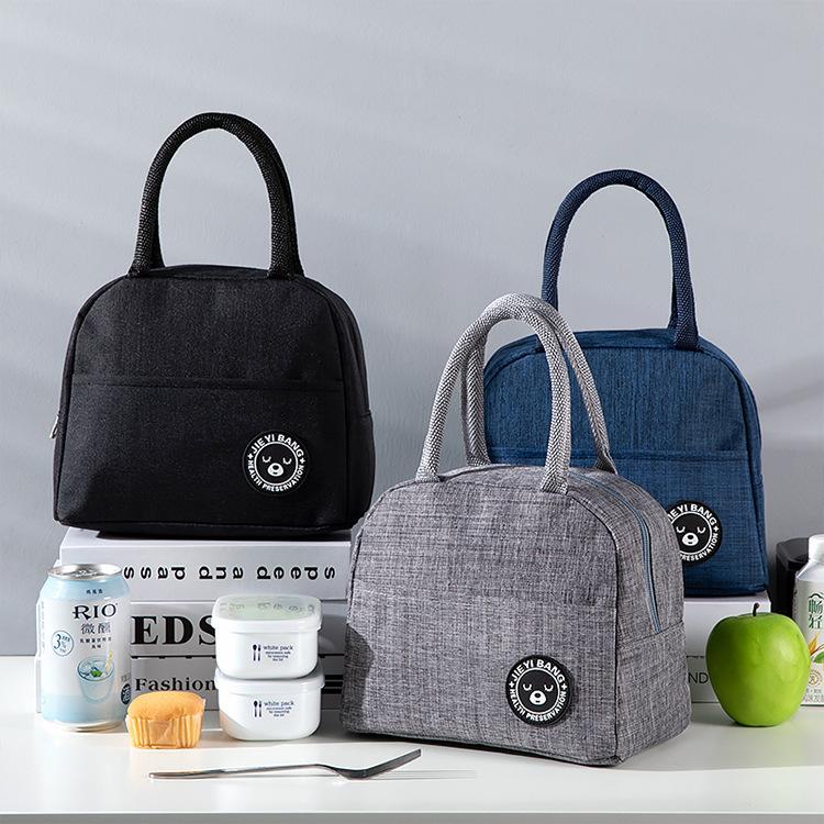 Текстильные сумки Артикул 615308086468