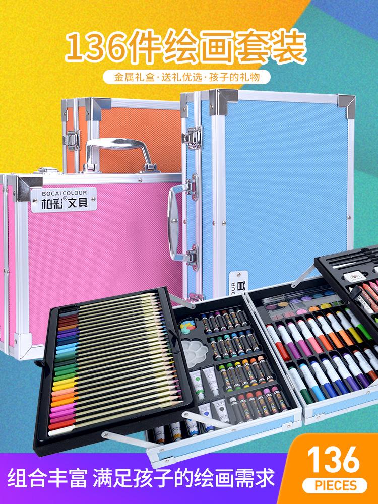 Фломастеры / Цветные ручки Артикул 606611922595