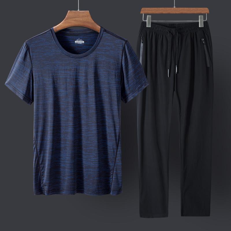 Мужские футболки Артикул 616522856509