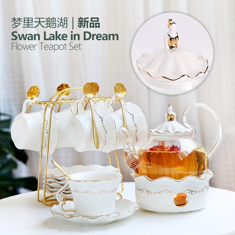 Чашки / Керамические чайники Артикул 604962512532