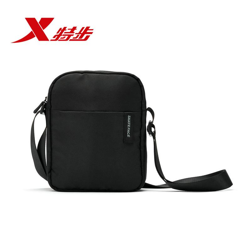 Городские сумки и рюкзаки Артикул 575274811160